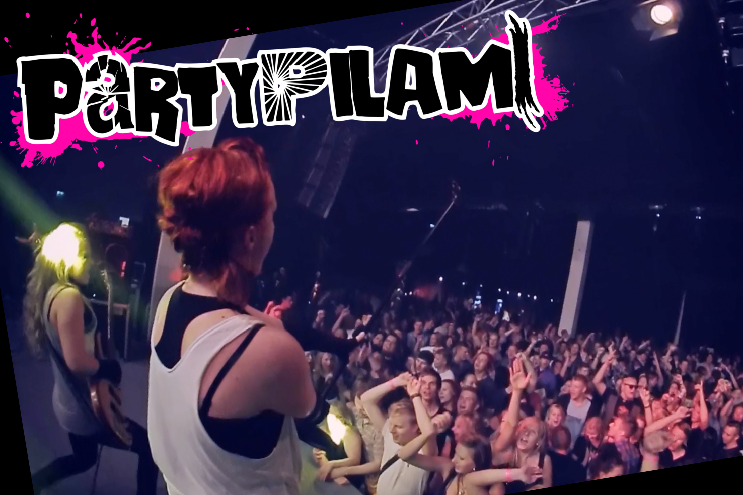 Kuva_Partypilami