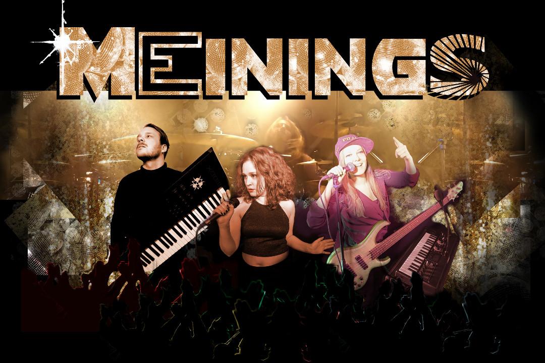 Juliste_Meinings_yhtye