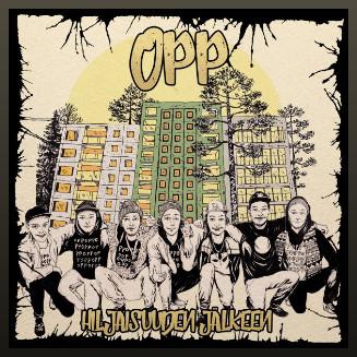 OPP_albumcover